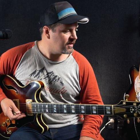 Customer reviews guitar effects